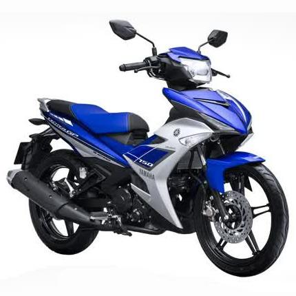 mx-king-150-biru