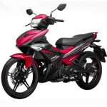 mx-king-150-hitam