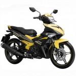 mx-king-150-kuning