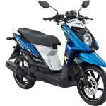 x-ride_biru