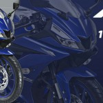 New R15 Banner