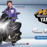 banner-lexi-e1523760119447