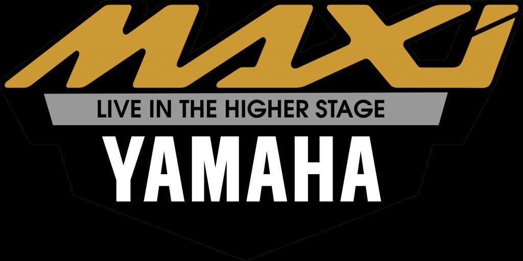 logo-maxi