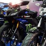 motor_baru