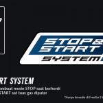 stopstar1pop